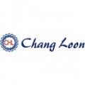 Chang Loon Industrial Co.﹐ Ltd.
